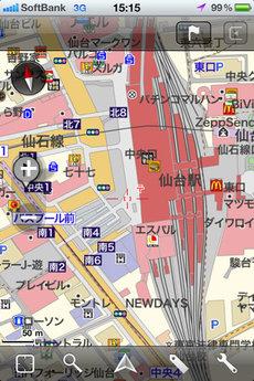 app_navi_mapfan_tohoku_1.jpg