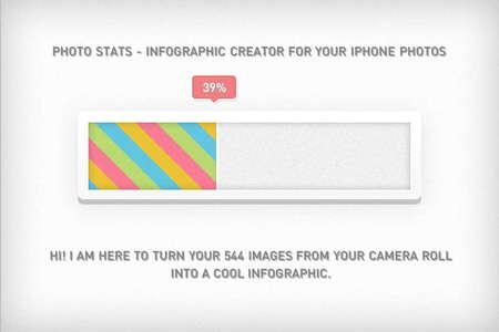 app_photo_photo_stats_1.jpg