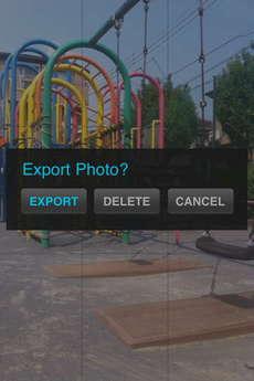 app_photo_plus_loop_2.jpg