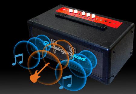 rockridgesound_ipod_guitar_speaker_1.jpg