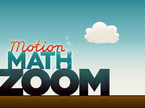 app_edu_motion_math_zoom_1.jpg