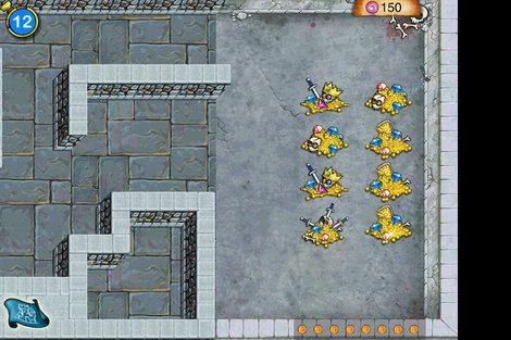 app_game_tiny_heros_3.jpg