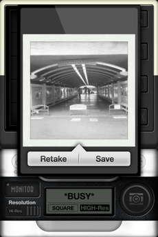 app_photo_instan_pocket_12.jpg