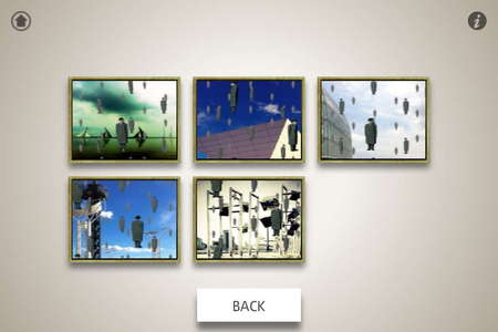 app_photo_magritte_your_world_10.jpg