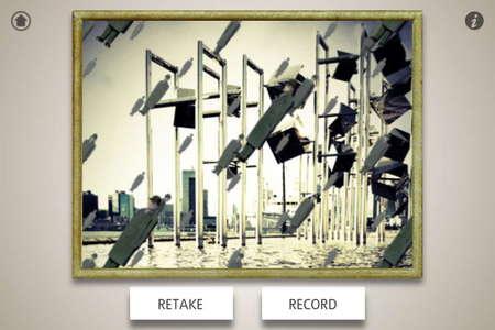 app_photo_magritte_your_world_4.jpg