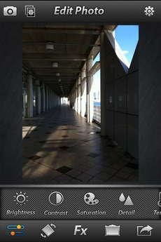 app_photo_photo_effect_studio_1.jpg
