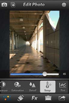 app_photo_photo_effect_studio_3.jpg