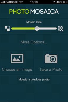 app_photo_photo_mosaica_2.jpg