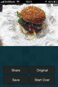 app_photo_photo_mosaica_4.jpg