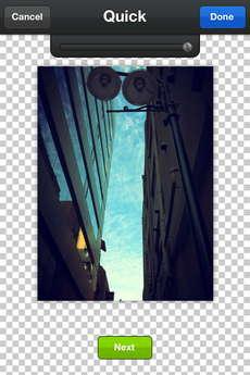 app_photo_pictools_14.jpg