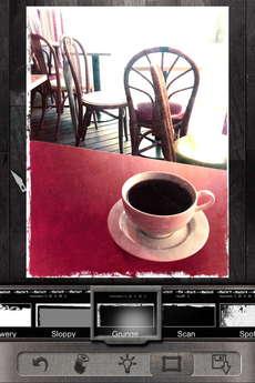 app_photo_pixlr-o-matic_8.jpg