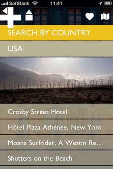 app_travel_luxury_hotels_of_the_world_11.jpg