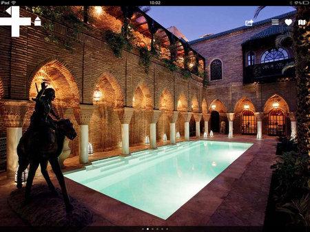 app_travel_luxury_hotels_of_the_world_13.jpg