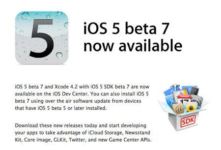 ios5_beta7_release_1.jpg