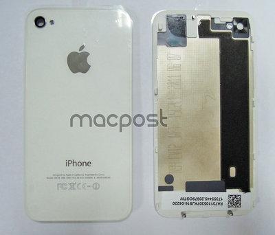 iphone4s_fccid_2.jpg