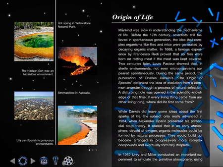 app_book_back_in_time_8.jpg