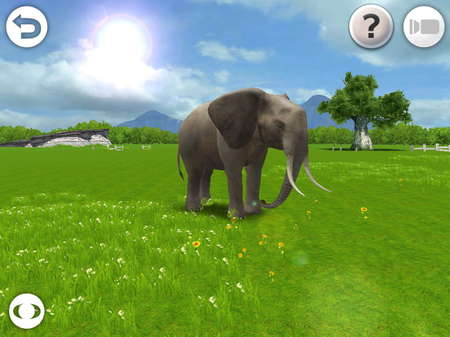 app_edu_real_animals_hd_2.jpg
