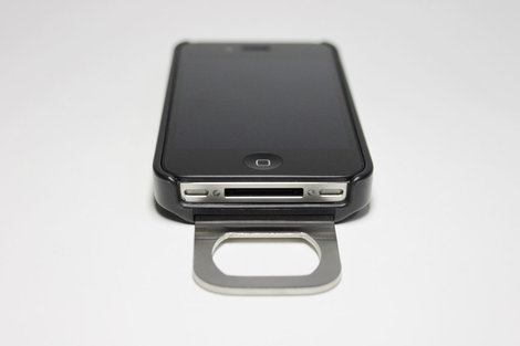 iphone_bottle_opener_opena_8.jpg