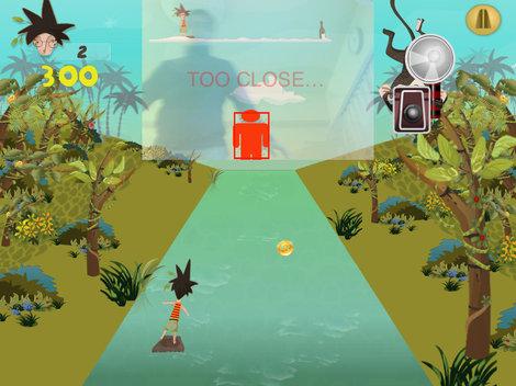 app_game_fuegos_river_4.jpg