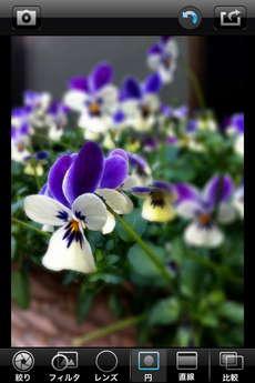 app_photo_big_lens_4.jpg
