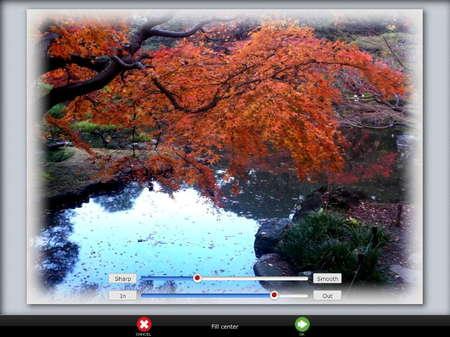 app_photo_photoviva_5.jpg