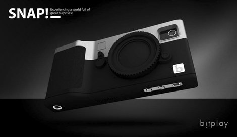 bitplay_snap_iphone_camera_case_1.jpg