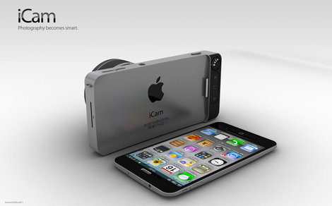 icam_apple_camera_concept_1.jpg