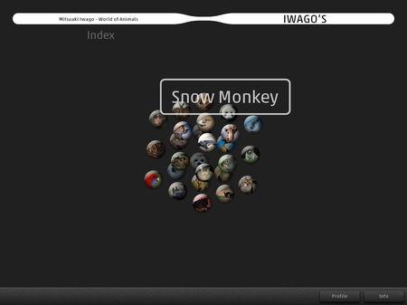 app_book_awago_hd_1.jpg