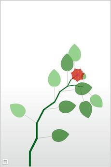 app_ent_flowerium_2.jpg