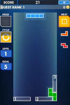 app_game_new_tetris_3.jpg
