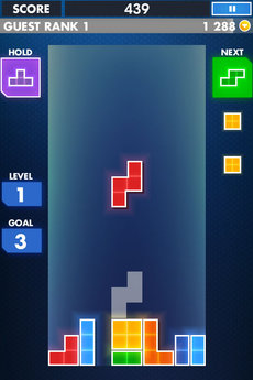 app_game_new_tetris_5.jpg