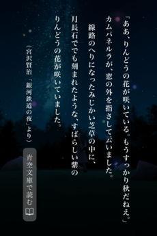 app_life_starlit_night_6.jpg