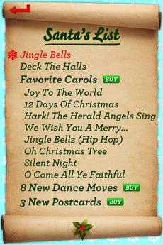 app_music_singing_santa_5.jpg
