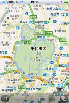 app_navi_tokyo_jisou_maps_1.jpg