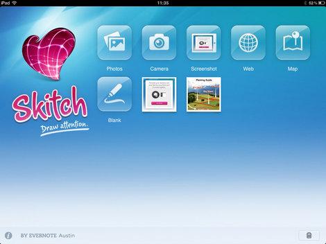 app_prod_skitch_for_ipad_1.jpg