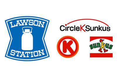 lawson_circlek_sunkus_0.jpg