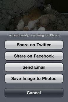 app_photo_percolator_8.jpg