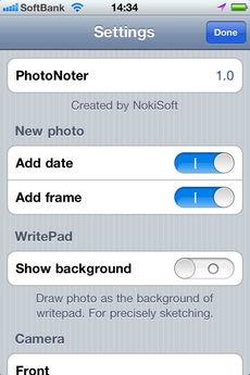 app_photo_photonoter_10.jpg