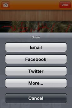 app_photo_photonoter_8.jpg