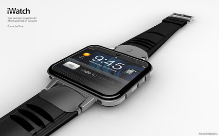 iwatch2_concept_0.jpg