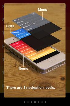 app_prod_clear_7.jpg