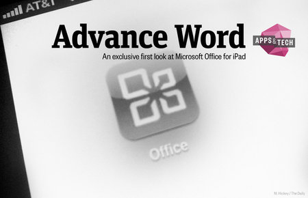 office_ipad_the_daily_1.jpg