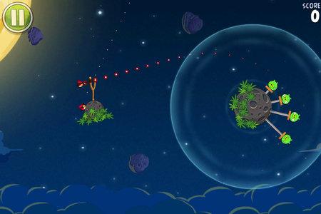 app_game_angrybirds_space_2.jpg