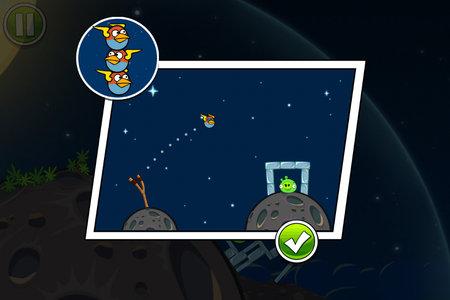 app_game_angrybirds_space_5.jpg