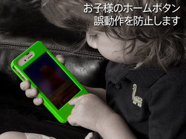 new_2012_03_27_1.jpg