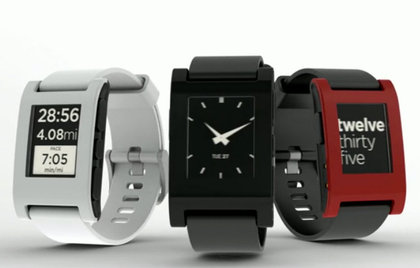 kickstarter_pebble_watch_iphone_0.jpg