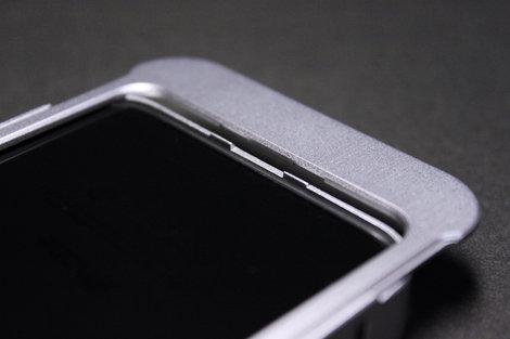 sanwa_aluminum_slider_bumper_7.jpg