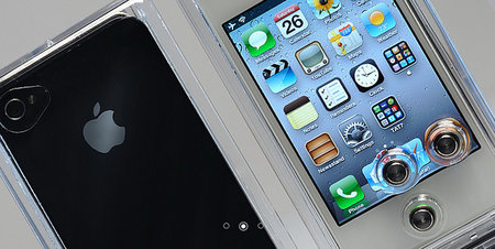 tat7_scuba_iphone_case_1.jpg