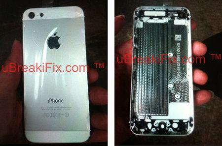 iphone5_metal_backplate_leak_2.jpg