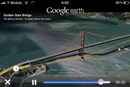 google_earth_ios_3d_4.jpg